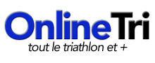 onlinetri.com - Tout le triathlon et plus