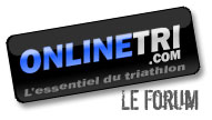 forum d'OnlineTri
