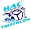 Hac triathlon