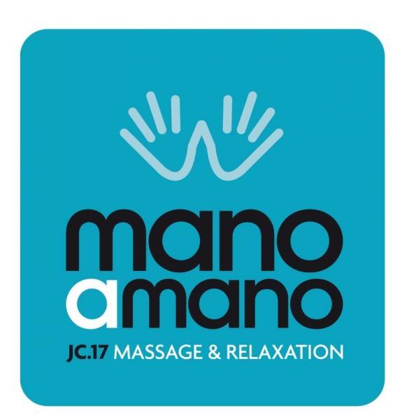 Logo_manoamano1.JPG