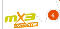 MX3.jpg