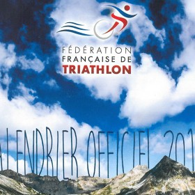 triathlon calendrier