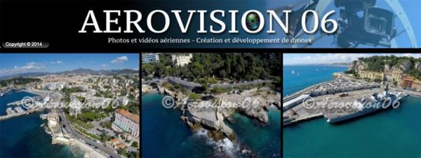 Aerovision 06