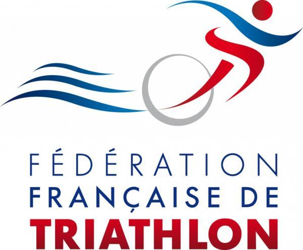 F.F.Triathlon