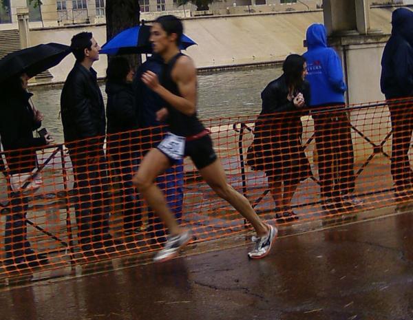 Sprint Montpellier 26 Avril 2009.jpg