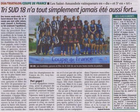 BR du 11-10-2011 coupe de France.jpg