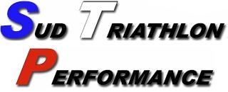Logo STP.jpg