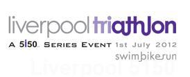 Liverpool Triathlon.jpg