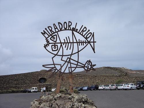 miradordelrio1.jpg