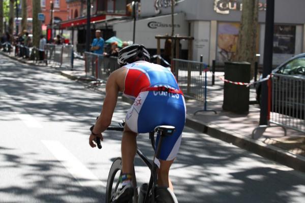 Vélo Toulouse.jpg