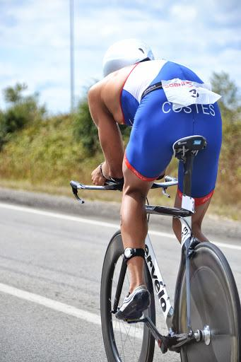Vélo Larmor (2).JPG