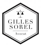Gilles Sorel