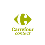 logo_carrefour_contact.jpg