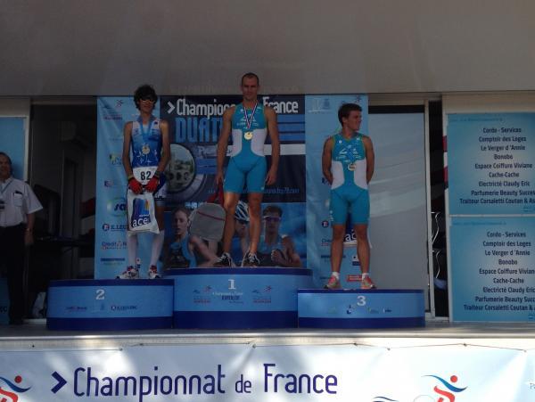 chpt France Partenay 2012.JPG