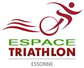 Espace Tri-Vert