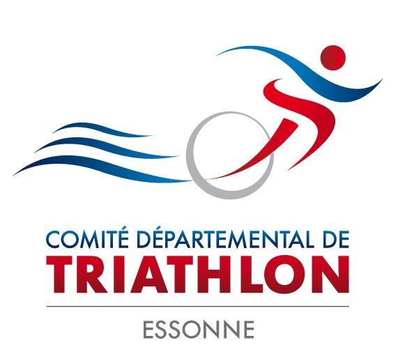 logo EssonneTri.jpg