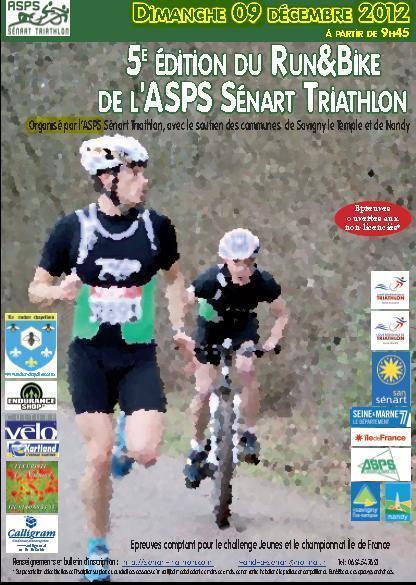 run and bike sénart.jpg