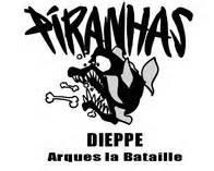 Dieppe Pyranhas 2013.jpg