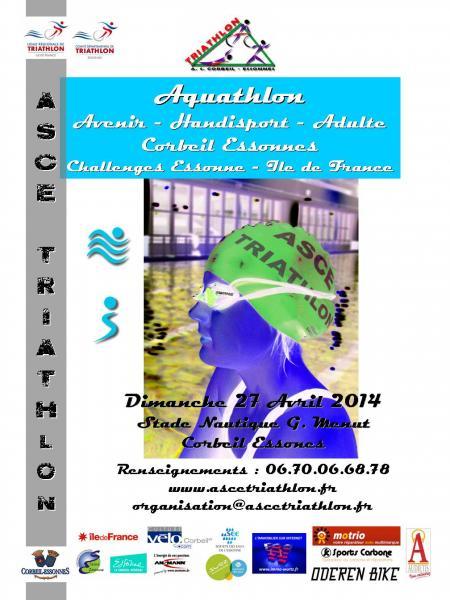 Aquathlon ASCE 27avr14  affiche.jpg