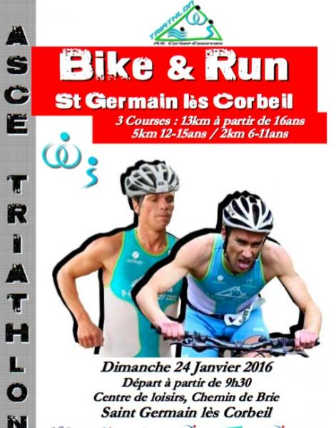 affiche Bike and Run St Germain.jpg
