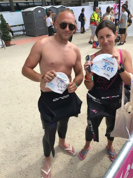 Openswimstars2017