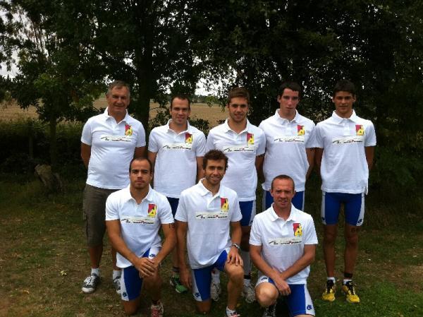 équipe StCyr 1-2011.jpg
