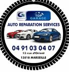 logo-auto-repartions-services.JPG