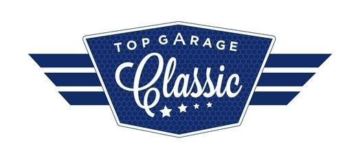 Top_Garage_Classic_Marseille