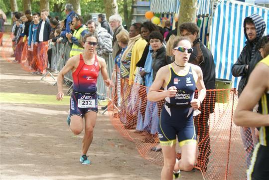 triathlon-de-montceau.jpg