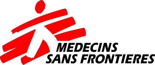 logo-msf.jpg