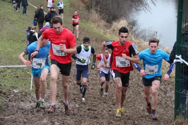 Championnat FRANCE UNSS CROSS.jpg