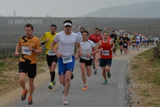 semi-marathon-de-nuits-saint-georges-2014.jpg
