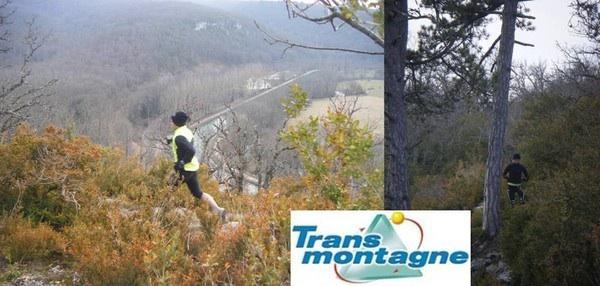 transmontagne 2014