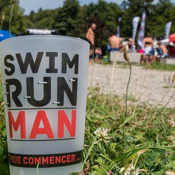 swimrunman