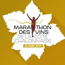 marathon cote chalonnaise.jpg