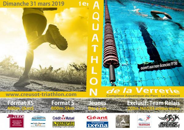 Flyer-Aquathlon.jpg