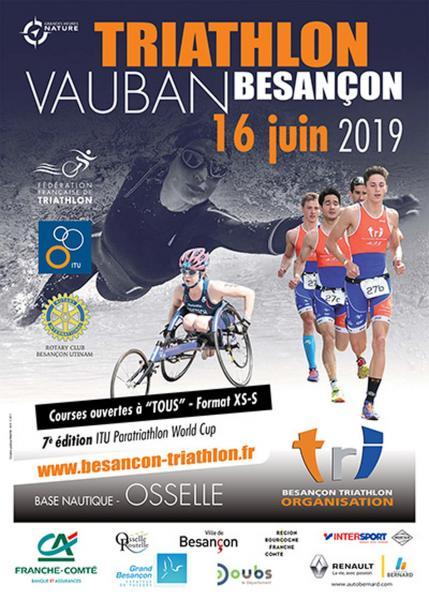 illustration-triathlon-vauban-besancon_1-1560271838.jpg