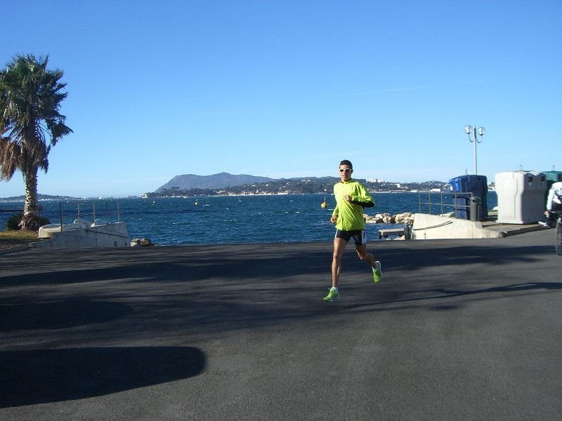 cyrille10km