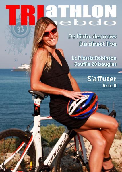 triathlonhebdo-33-1 DELF.jpg