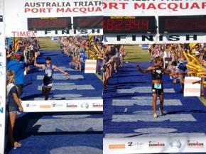 patrick Port Macquarie 2010
