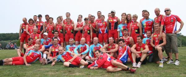 photo club 2011