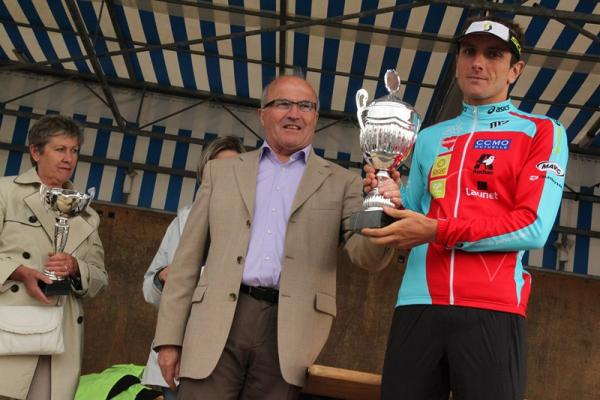 cyril etaples podium 12.jpg