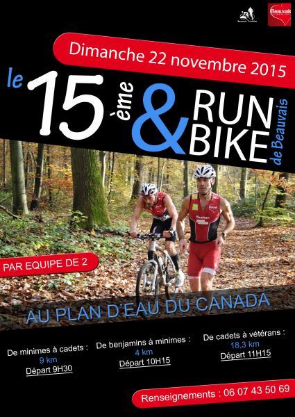 Triathlon 2015.jpg