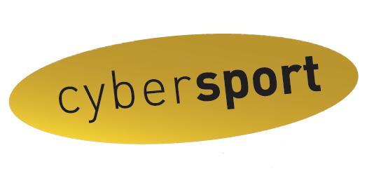 LOGO New CyberSport.jpg