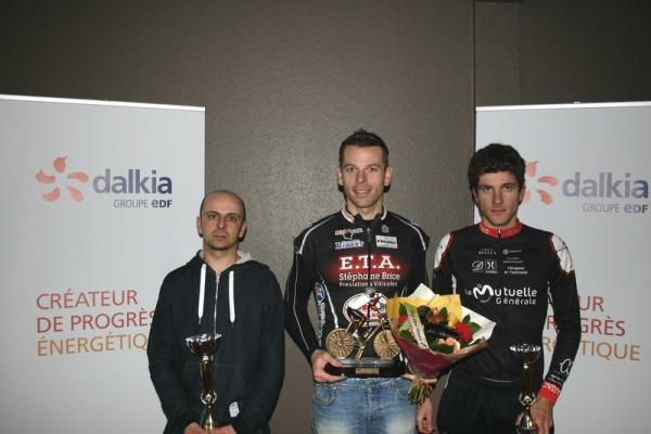 podium villers.jpg