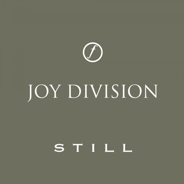 joy_division__still_by_wedopix-d3a0qn1.jpg