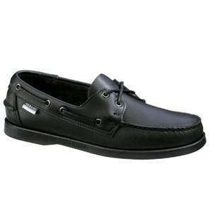 88121835-300x300-0-0_Chaussures+Sebago+Mocassins+Sebago+Docksides+Homme.jpg