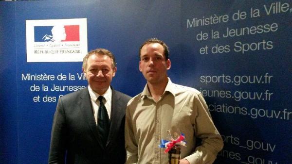ministere des sports 2014.jpg