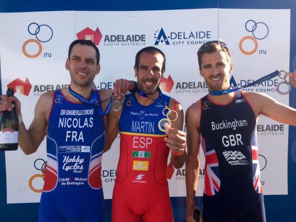 podium monde 2015 adelaide.jpg