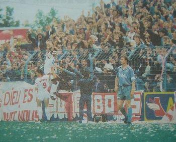 brest-strasbourg09-06-19892-1.jpg